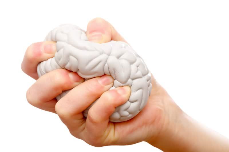 Невроза
