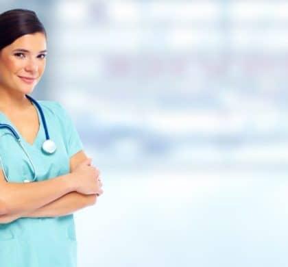 Биоритъм и биологичен часовник