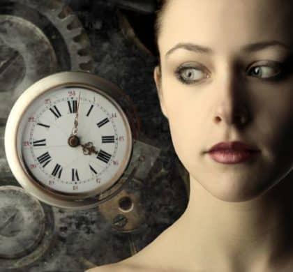 Как работи биологичният часовник?