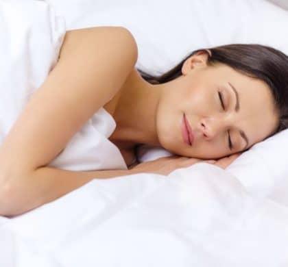 Успокоителните и сънотворни лекарства вече имат доказана природна алтернатива