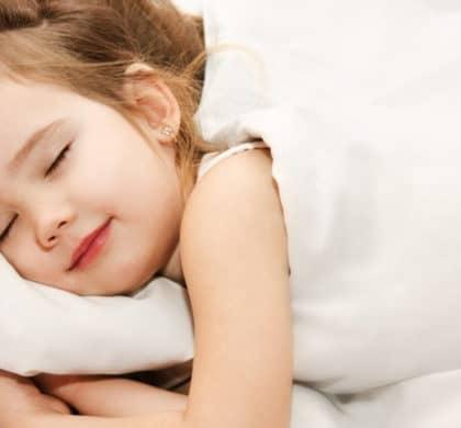 Хроничната липса на сън влияе негативно на гените!