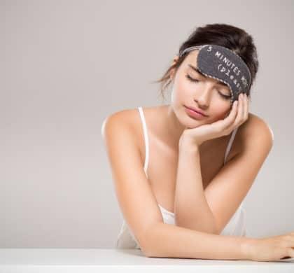 Липса на сън – какви са последиците за здравето?