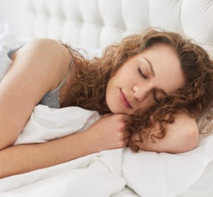 Повърхностният сън е по-опасен за психиката от кратковременния!