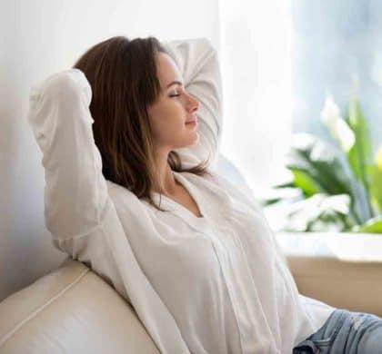 От колко качествен сън се нуждае всеки човек?