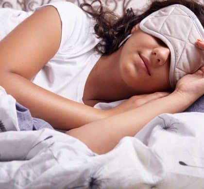Как да заспя бързо? Три техники, които работят безотказно