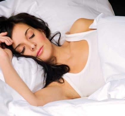 Съвети за по-добър сън – вижте кои са те!