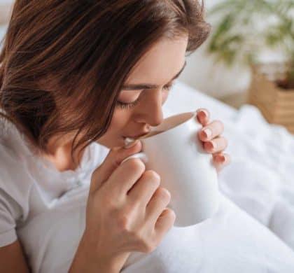 Нощни събуждания – разберете как да се разредят