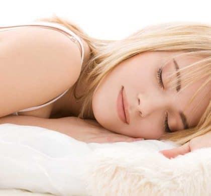 Изпитани начини за лесно заспиване – изпробвайте ги!