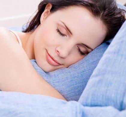 Нарушен циркаден ритъм – пролетта влияе на качеството на съня!