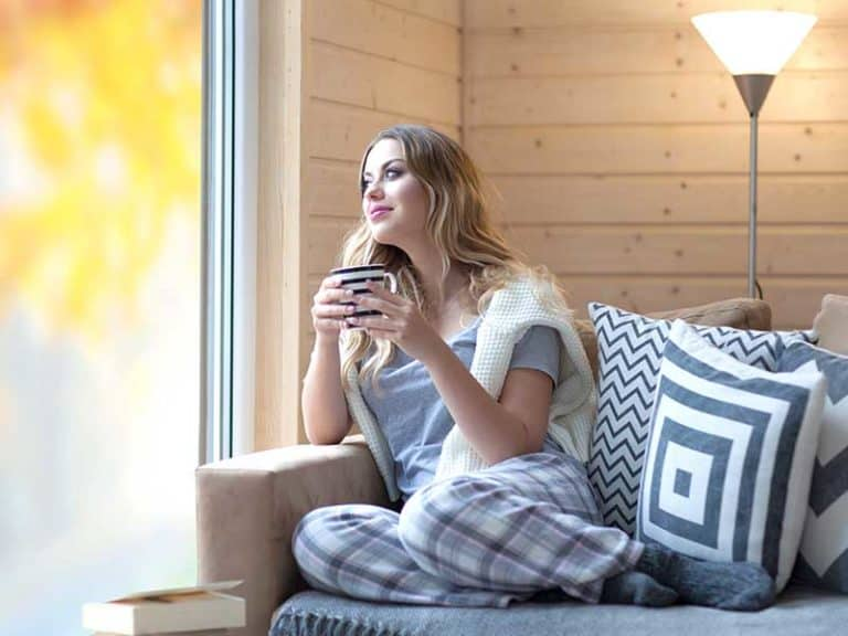 Сън – ето как да го подобрите при работа на смени