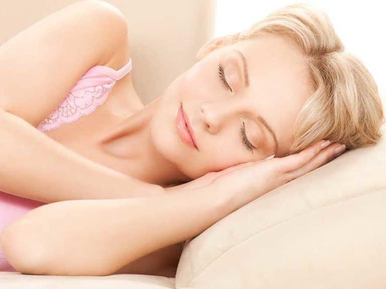 Стратегии за по-добро спане през лятото – вижте ги